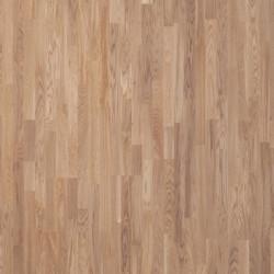 Виниловый пол Fine Floor Wood Дуб Новара FF-1573