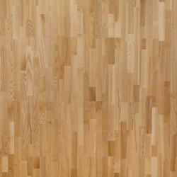 Виниловый пол Fine Floor Wood Дуб Монца FF-1572
