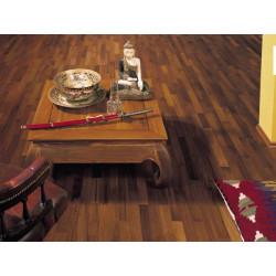 Ламинат Belfloor Universal 12 Дуб дворцовый
