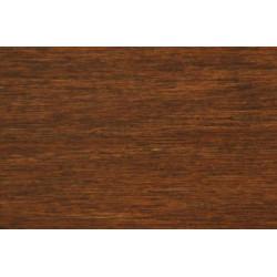 Ламинат Floorwood Brilliance Дуб Гринвич