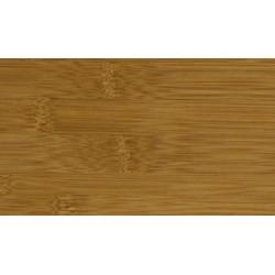 Ламинат Floorwood Brilliance Дуб Милан