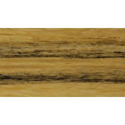 Ламинат Floorwood Brilliance Дуб Сантьяго