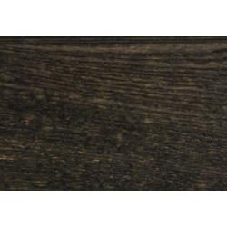 Ламинат Classen AUTHENTIC ELEGANCE 47074 Goldstream