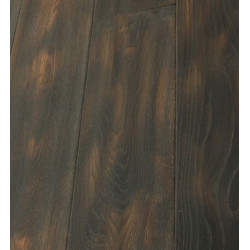 Ламинат Classen Nature Luton Дуб Тарбек коричневый
