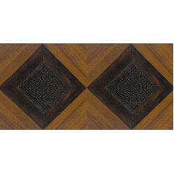 Ламинат Floorwood Profile Дуб Шампери