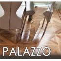 Ламинат Floorwood Palazzo