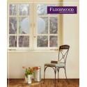 Ламинат Floorwood Serious