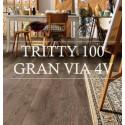 Ламинат Haro Tritty 100 Gran Via