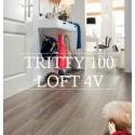 Ламинат Haro Tritty 100 Loft 4V