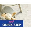 Ламинат Quick-Step Impressive
