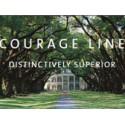 Ламинат Ter Hurne Courage line