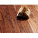 Массивная доска Magestik floor Classik