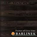Паркетная доска Barlinek Вкусы жизни