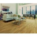 Паркетная доска Focus floor Smart