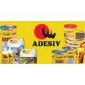 Химия для полов Adesiv