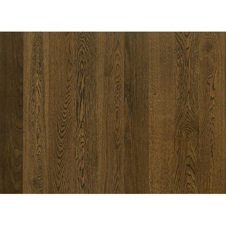 Ламинат Floorway Floorway Легендарный дуб