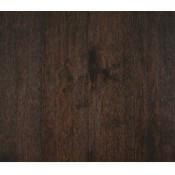 Массивная доска Antique Дуб африканская саванна