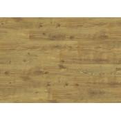 Паркетная доска Wood Bee Classik Дуб Вайт