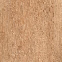 Паркетная доска Wood Bee Classik Дуб Коньяк однополосная
