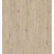 Паркетная доска Wood Bee Classik Дуб Коттедж
