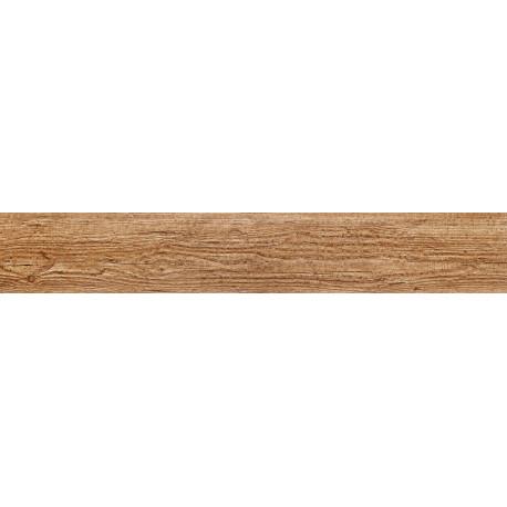 Ламинат Quick-Step Impressive Ultra Дуб коричневый