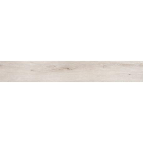 Ламинат Quick-Step Impressive Ultra Доска натурального дуба лакированная