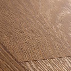 Ламинат Quick-Step Classic Дуб старинный светло-серый