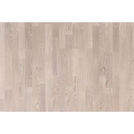 Ламинат Floorway Prestige