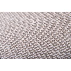 Ламинат Floorpan Purple FP006 Бук Элмор