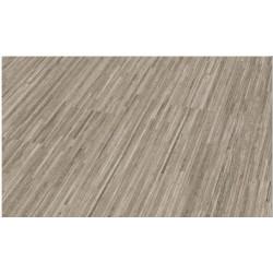 Ламинат Floorpan Black FP0049 Дуб Джонсон классический