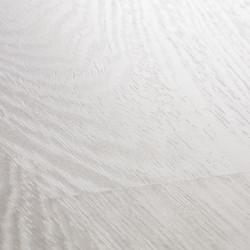 Паркетная доска Tarkett Salsa Дуб Нордик Белый