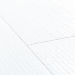 Сайдинг Альта Профиль Канада плюс Хаки 3,66м