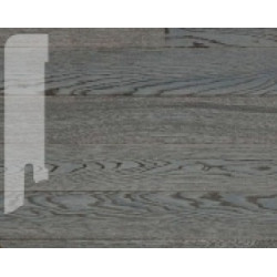 Ламинат Balterio Impressio 059 Дуб Лох-Несс