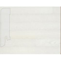 Ламинат Balterio Impressio 106 Дуб Гарда