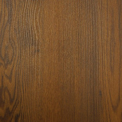 Ламинат Balterio Urban Wood 069 Древесный Микс Сохо