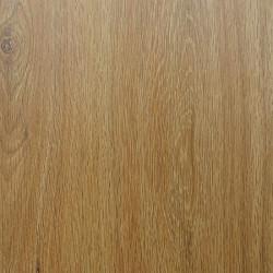 Ламинат Balterio Urban Wood 070 Древесный Микс Бруклин