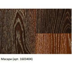 Ламинат Kronospan Super natural classik 5543 Дуб Колорадо