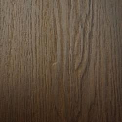 Ламинат Kronospan Super natural classik 8575 Дуб Светлый