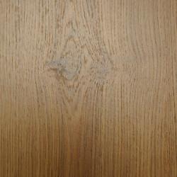 Ламинат Kronospan Super natural classik 8634 Дуб Брашированный Белен
