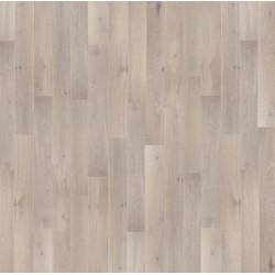 Массивная доска Magestik floor Экзотика Акация Состаренная (Браун)