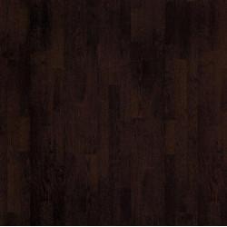 Массивная доска Magestik floor Экзотика Акация Состаренная (Тик)