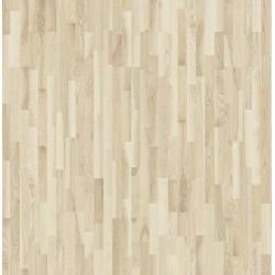 Массивная доска Magestik floor Экзотика Дуб Бавария (браш)