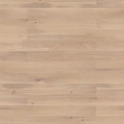Паркетная доска Haro 4000 series Дуб коричневый выбеленный