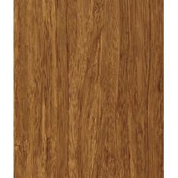 Ламинат Luxury Royal Wood Сосна Рустик 1603407
