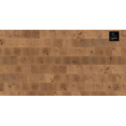 Виниловый пол KLB Luxury Vinyl Грей