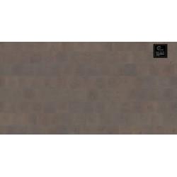 Ламинат Floorwood ACTIVE Дуб Касл Стандарт