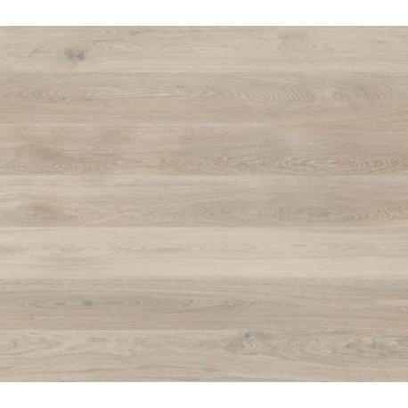 Паркетная доска Haro 4000 series Ясень арктический белый