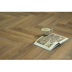 Виниловый пол Grabo Plank IT 022 Tully