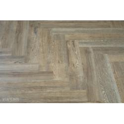 Массивная доска Magestik floor Classik Дуб Милк