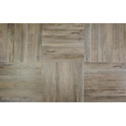 Массивная доска Magestik floor Classik Дуб Натур